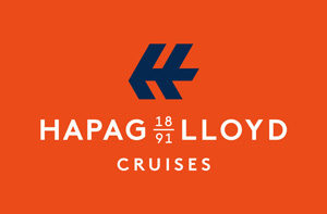 LOGOhapaglloyd-cruises